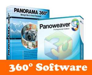 360 grad software - Kategoriebild